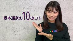 MOVIE 坂本遥奈/TEAM SHACHI「SHACHI Navigates Spotlight」コメント ...